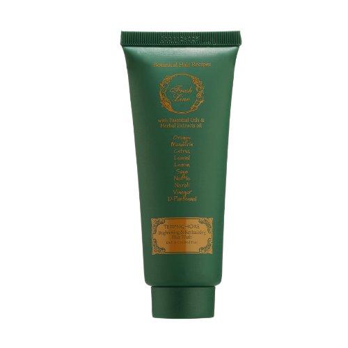 linea-fresco-tersicore-schiarente-e-rivitalizzante-capelli-della-lavata-per-capelli-colorati-75-ml