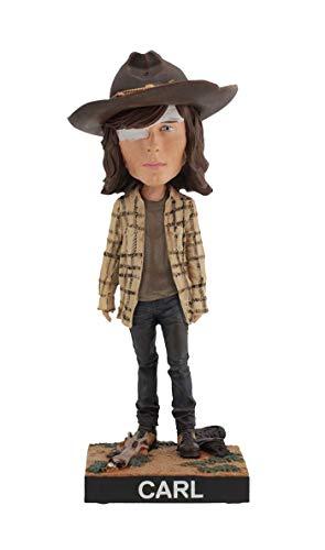 elkopffigur Carl Grimes aus The Walking Dead ()