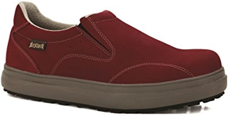 BESTARD RELAX LADY BBG3 6932  Venta de calzado deportivo de moda en línea
