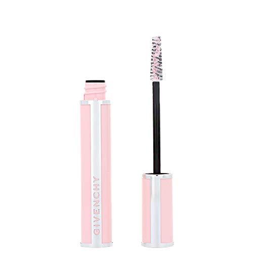 Mascara-base (Givenchy Make-up AUGEN MAKE-UP Base Mascara Perfecto 8 ml)
