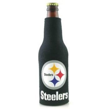 kolder-pittsburgh-steelers-bottle-suit-holder-by-kolder
