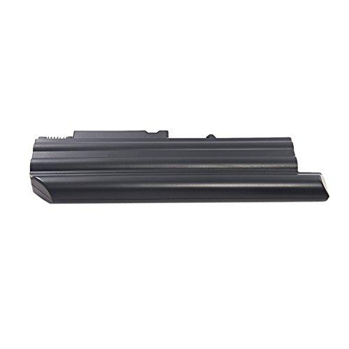 levipower-batterie-dordinateur-portable-111v-7200mah-li-ion-remplacement-pour-ibm-thinkpad-t40-t41-t
