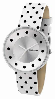 Lambretta 2014WHI - Reloj para mujeres