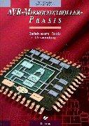 AVR Mikrocontroller-Praxis