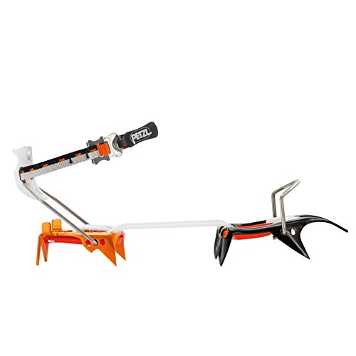 petzl-crampons-irvis-hybrid-lerverlock-universel-petzl-unique-orange