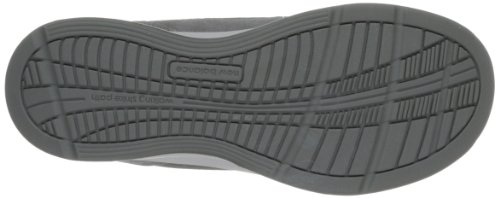 New Balance Men's MW877 Walking Shoe Grey