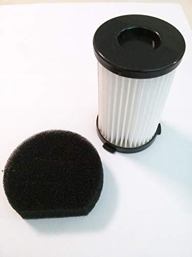 Ariete filtro HEPA retina spugna aspirapolvere scopa Handy Force 2761