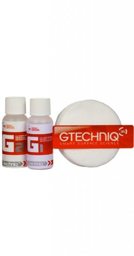 gtechniq-g1-clearvision-vetro-smart-15-ml