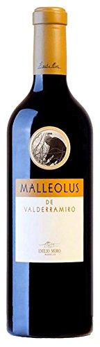 emilio moro Malleolus de Valderramiro, D.O. Ribera del Duero, Bodegas Emilio Moro