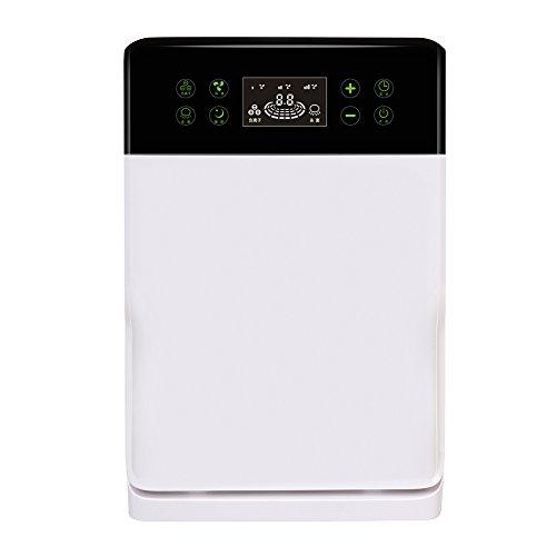 lionwell-multistrato-filtri-ionico-di-purificazione-per-ben-rimuovere-la-polvere-e-allergeni-k03-bia