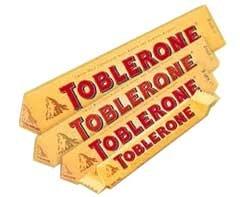 toblerone-milk-chocolate-bar-10-x-400g