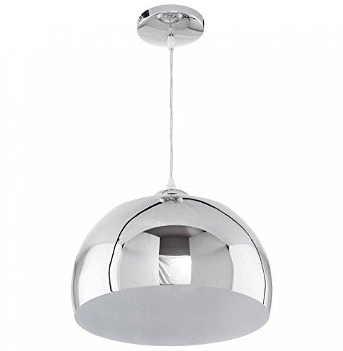 LAMPADA-A-SOSPENSIONE-REFLEXIO-Kokoon-Design-Lampadari