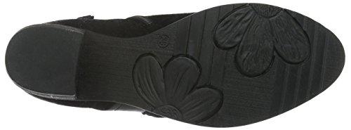 Mjus 644203-0103-6002, Bottes Classiques femme Noir - Noir