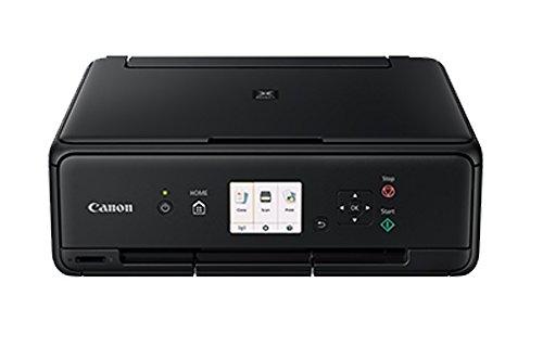ultifunktionsdrucker - inkl. komp. Tintensatz & USB Kabel ()