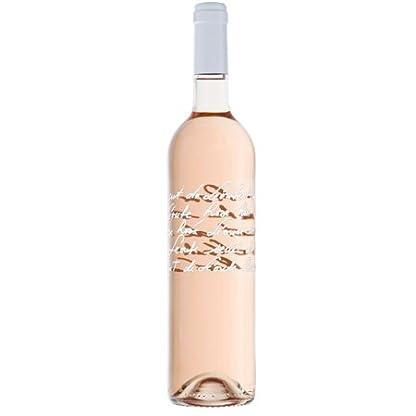 SECRET-DE-LOUBE-Vin-BIO-AOC-Ctes-de-Provence