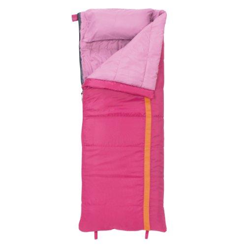 kit-40-degree-kids-sleeping-bag