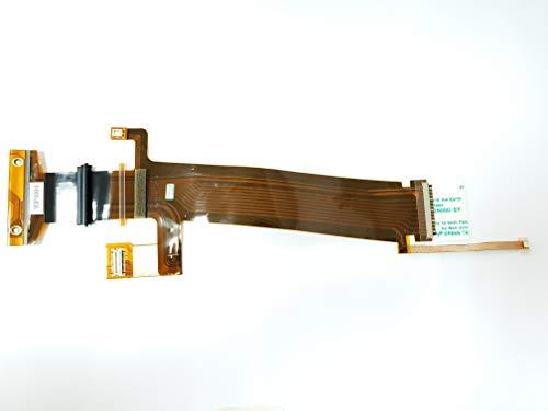 DNX Flachbandkabel LVDS Video für Laptop IBM Thinkpad R60 60.4E615.001,LCD Video, Note-X