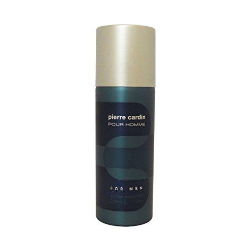 pierre-cardin-pour-homme-deodorant-spray-200-ml