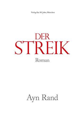 Der Streik -