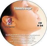 Pradeep Aggarwal's Eliminate Anger Audio...
