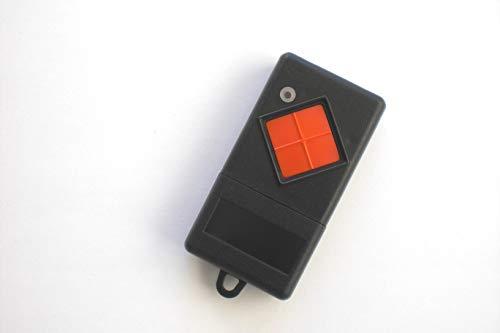 Dickert MAHS40-01 40 Mhz 1-Befehl