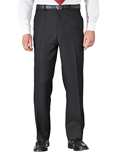 Chums Mens Stretch Waist Formal ...