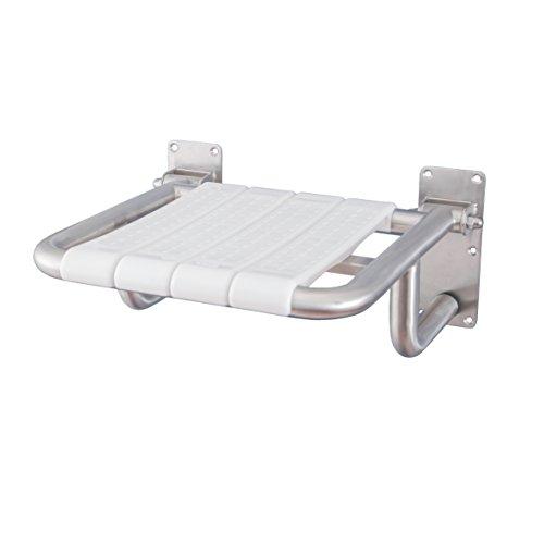 jofel-av84400-asiento-ducha-movilidad-reducida-inox-satinado-120-kg