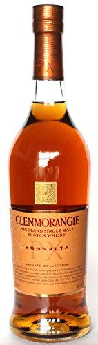glenmorangie-sonnalta-px-limited-private-edition-highland-single-malt-scotch-whisky-460-vol-07-l