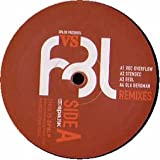 Fibla Vs Fbl / Remixes
