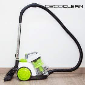 Aspirapolvere-ciclonico-turbo-senza-sacchetto-cecoclean-5018-1000044808