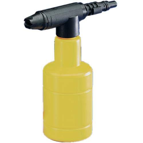 Fasa accessori e ricambi per idropulitrici 6.010.0043