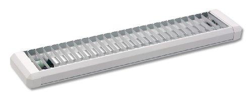starlicht-moderno-plafon-office-blanco-plastico-metal-alargada-adecuado-para-led-g13-max-2-x-36-watt