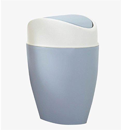 hzrpoubelle-poubelle-secouer-le-couvercle-plastique-creatif-secouer-pan-menage-parloir-cuisine-salle