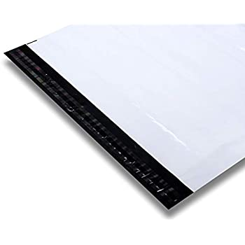 schramm 100 unidades pantalla Envío bolsillos color blanco ...