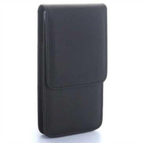 XiRRiX Vertikal Handytasche Etui Hülle 5,8-6,4 Zoll für Smartphone Haier Phone W867