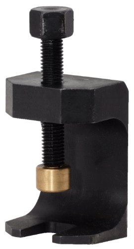 KS Tools 700.1192 Windscreen Wiper Puller, Type 3, 17mm
