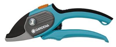 Gardena 8785-20 Comfort Gartenschere