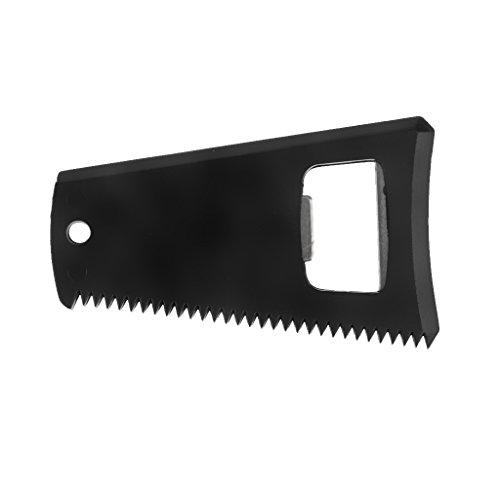 magideal-plastico-tabla-de-surf-cera-peine-tabla-de-surf-cera-limpiador-removedor-peine-herramienta