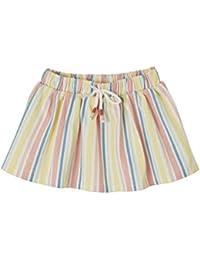 f6e1a2221fa Amazon.fr   24 mois - Jupes   Bébé fille 0-24m   Vêtements