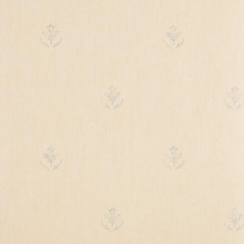 harlequin-patterned-wallpaper-roll-palladia-sand-cream-35667