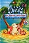 Der Kleine Eisbär - Neue Abenteuer, N...
