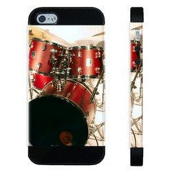 houseofcases-drum-kit-drum-set-drummer-iphone-5-5s-case-hybrid-plastic-and-durable-silicon-iphone-5-