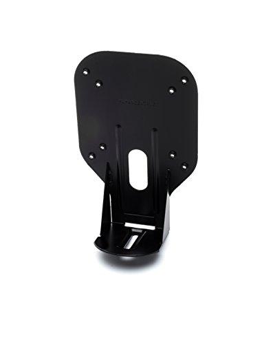 VESA Adapter Halterung für Asus Monitore MX239H, MX259H, MX279H, MX299Q, MX25AQ, und MX27AQ - by HumanCentric