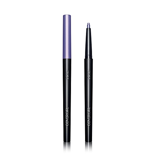 covergirl-ink-it-by-perfect-point-plus-eye-pencil-265-violet-ink-0ml