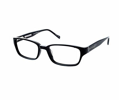 lucky-brand-brillengestell-schwarz-zak-eyeglasses-black-48-16-130
