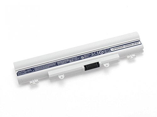Batterie originale pour Acer Aspire V3-572P Serie