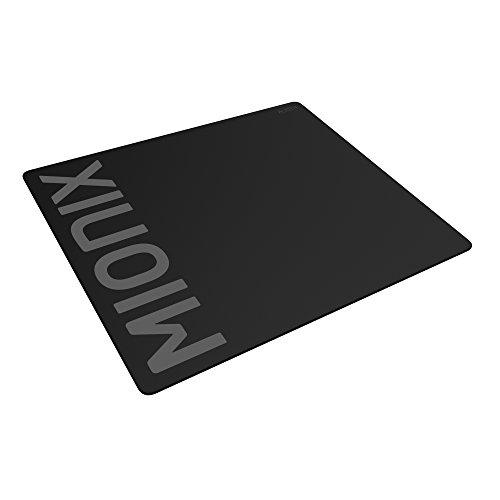 mionix-alioth-medium-gaming-mousepad-vernaehter-rand-370x320x3mm