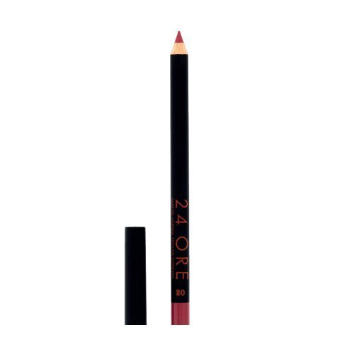 deborah-milano-24ore-lip-pencil-in-shades-of-brown-pink-and-red-with-soft-consistency-and-long-lasti