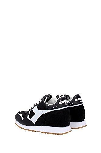 Sneakers Diadora Heritage Donna - (20117058701C0641) EU Nero