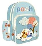 Disney Winnie The Pooh Zaino Asilo